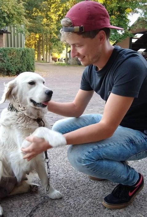 hond-zorgboerderij-barneveld