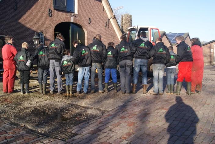 team-oud-schoonhorst