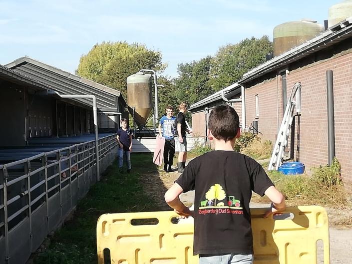 varkens-boerderij-barneveld